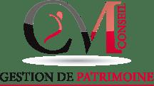 logo CM Conseil