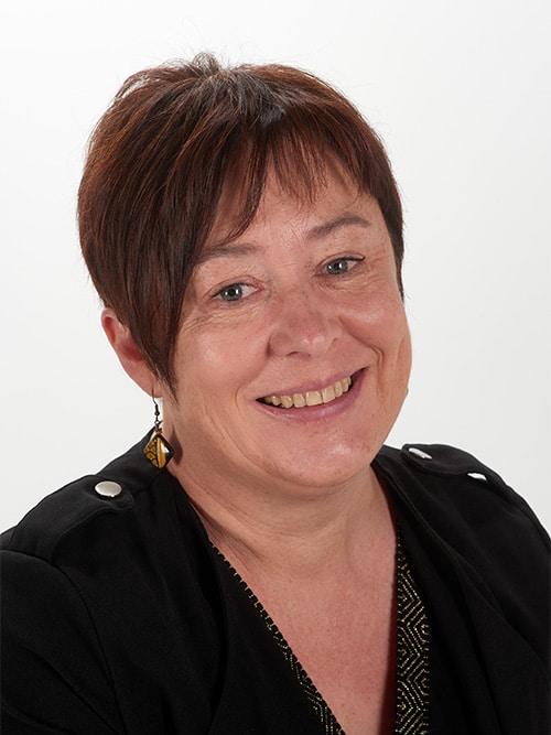Céline PETITEAU